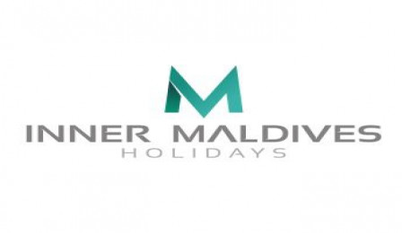INNER MALDIVES HOLIDAYS