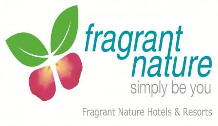 Fragrant Nature Munnar