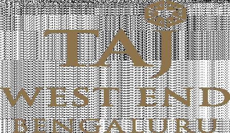 Taj West End, Bengaluru