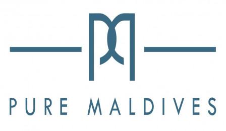 Pure Maldives Travels Pvt. Ltd