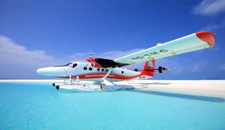 Trans Maldivian Airways (Pvt) Limited