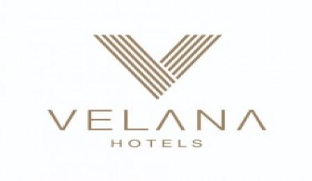 Velana Blu
