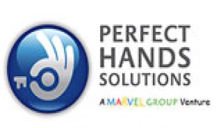 Perfect Hands Solutions Pvt Ltd