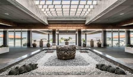 Pema Wellness Resort