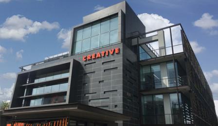 Creative Travel Pvt LTD