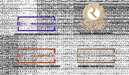 Raj Hospitality Management Consultancy
