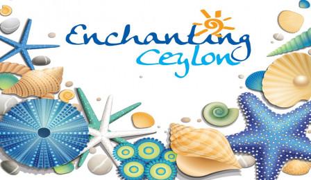 Enchanting Ceylon Getaways (Pvt) Limited