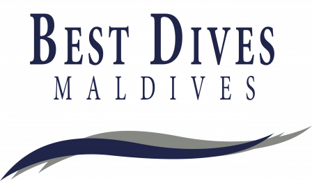 Best Dives Private Limited