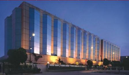 Ramada Plaza by Wyndham Palm Groove