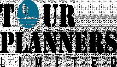 Tour Planners Ltd