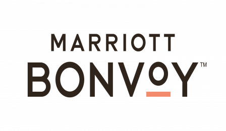 Marriott International Group