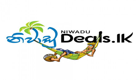 Niwadu Deals (Pvt) Ltd