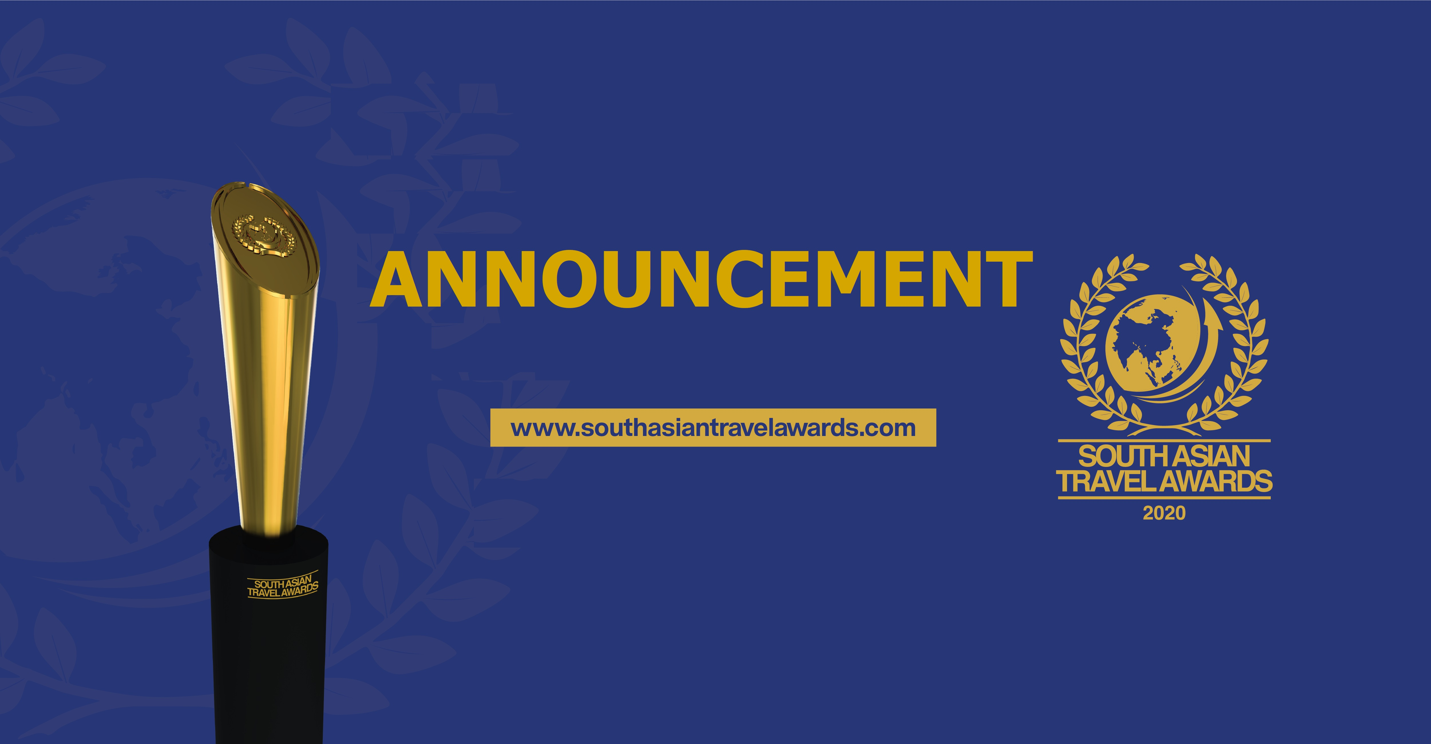 SATA postpones Jury Evaluations due to Global Health Crisis
