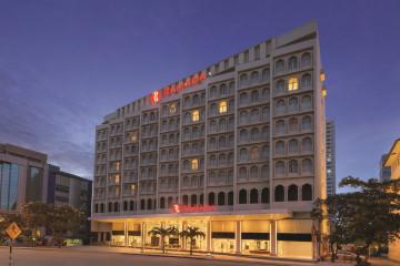 Ramada Colombo confirms as SATA 2019 Hospitality Partner in Colombo